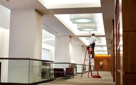 hotel maintenance department   optimise   lillian connors hospitality net