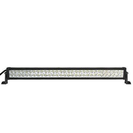 60 Inch Led Light Bar 30 Inch Led Light Bar 60 Led Dual Bar Led Lights Led Light Bar Lifetime Led Lights