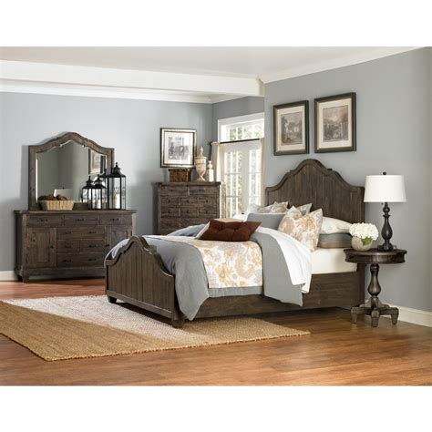 size bedroom sets for adults bedroom king size bed sets beds for teenagers cool