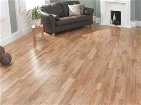 laminate flooring laminate flooring floors 2 go