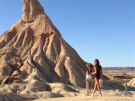 imagenes reales bardenas reales de navarra tudela places of tourist in