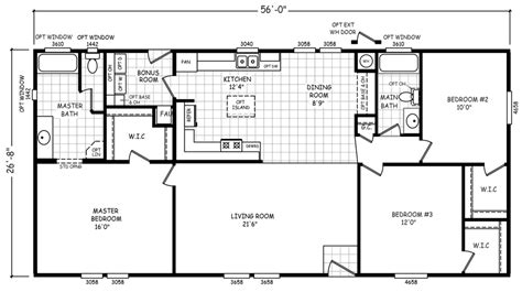 select home designs floor plans