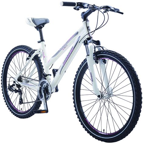 Handmade Mountain Bikes - lombardo sestriere 300l s 26 quot 21 speed mountain bike