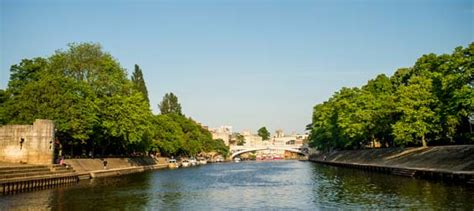 boat cruise york uk city cruises york review boat trip ouse on yorkshire