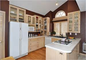Kitchen ideas with white washed cabinets home design ideas