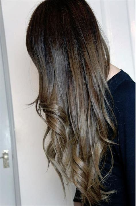 ash brown hair ash hair pinterest brown hair colors 1000 images about medium ash brown hair on pinterest