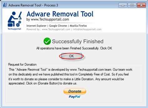 best adware malware remover adware and spyware removal programs oceanfilecloud