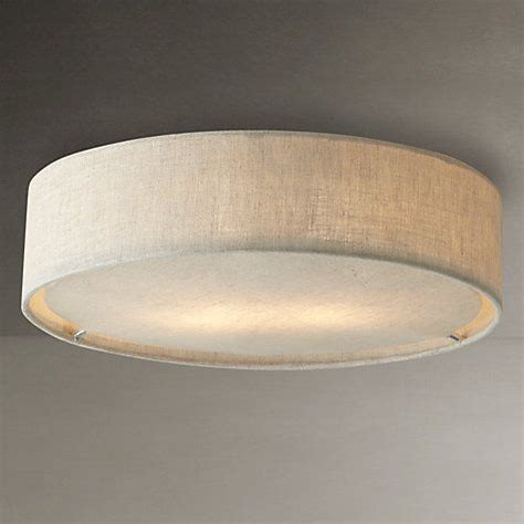ceiling lights for 25 best ideas about low ceiling lighting on
