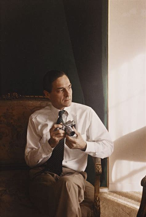 william eggleston portraits 1855147106 1114 best photographers images on sophie calle artists and portraits