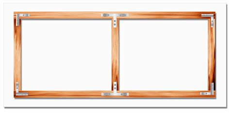 diy projection screen frame best diy projector screens everything you need to