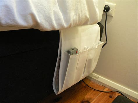remote control holder for bed 13 best images about ikea stuff on pinterest runners bedside table ikea and car
