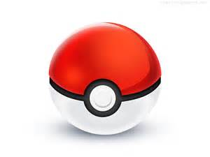 pokeball template psd pokeball photoshop tutorial psdgraphics
