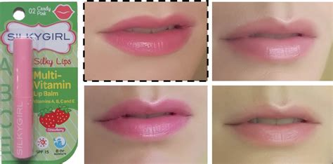 lip hybrids all in one sun protection lipcare makeup