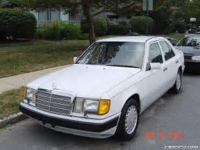 1990 Mercedes 300e Parts Home 300e 1990 Mercedes 300e Car Tuning Mbtrunk