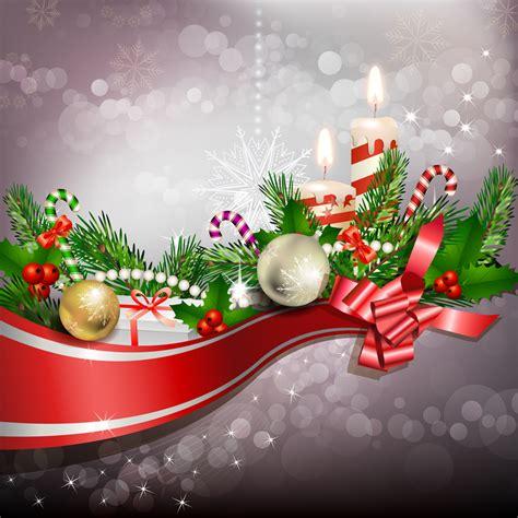 imagenes de navidad 2015 animadas gratis banco de im 193 genes 14 postales de navidad con nombres de