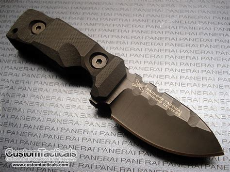 hollow grind knife hollow grind blade geometry knife faq