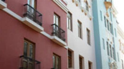ripartizione spese terrazzo balconi e terrazzi