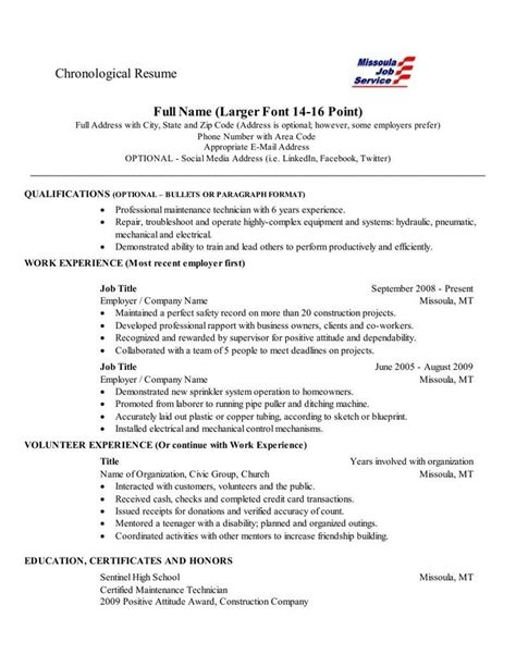 History Resume by Education History Resume Best Resume Collection