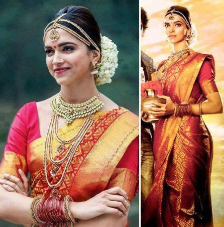 deepika padukone in chennai express chennai express witty vows