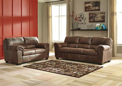 bladen sofa and loveseat alabama furniture market bladen coffee sofa and loveseat