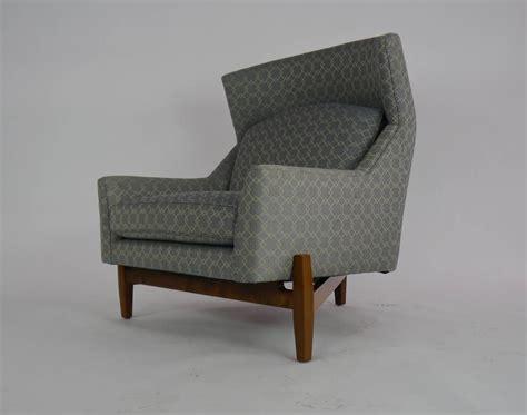 big chair with ottoman big chair with ottoman jens risom quot big chair quot