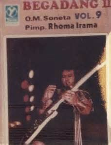 film rhoma irama begadang 2 lirik lagu rhoma irama begadang 2 lirik terpopuler