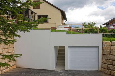 beton carport preis ma 223 fertiggaragen beton kemmler