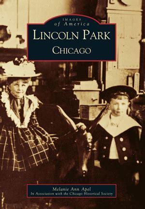 lincoln park rails baseball lincoln park chicago by melanie apel in association