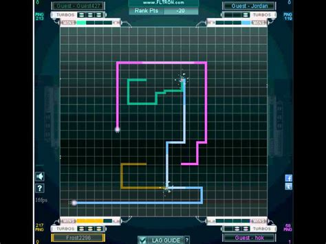 internet games 4 tron light cycles game youtube