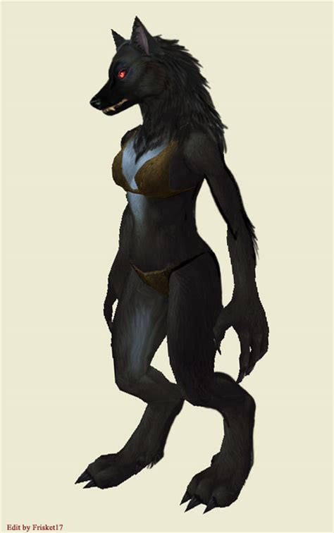 worgen models worgen www pixshark images galleries