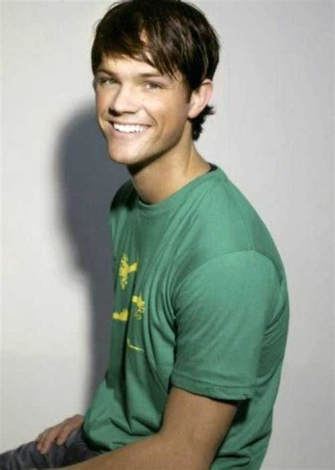 Jared Padalecki Hairstyle by 20 Hairstyles Boys Mens Hairstyles 2018