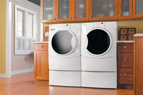 does a utility room add value laundry room storage tips laundry room organization houselogic