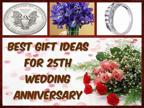 wedding anniversary gifts  gift ideas