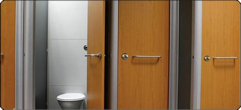 toilet partitions ontario awesome 80 bathroom stall partitions ontario design ideas of eastern partitions bathroom