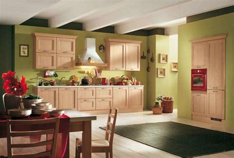 pareti cucina verde mela beautiful pareti cucina verde mela gallery ideas