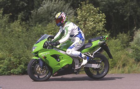 Motorrad Gabel Luftpolster by Motorrad Tipps Quot Telegabel Abstimmen Quot Winni Scheibe