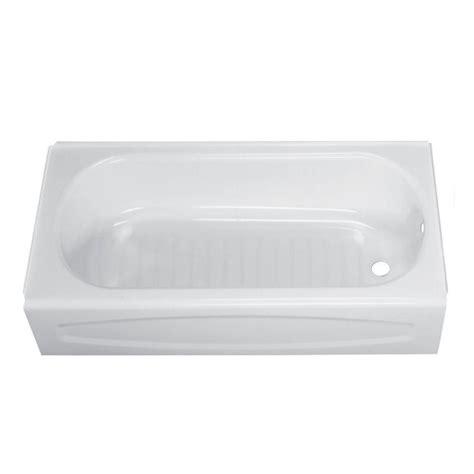american standard bathtub drain american standard new solar 5 ft right drain soaking