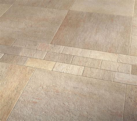 piastrelle per pavimento piastrelle pavimenti rivestimenti ceramiche legnano