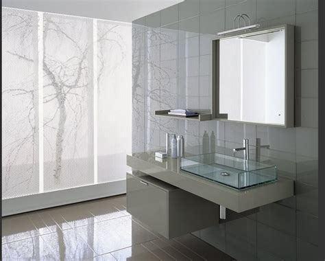 modern bathroom vanities miami 13 outstanding bathroom vanity miami designer direct divide