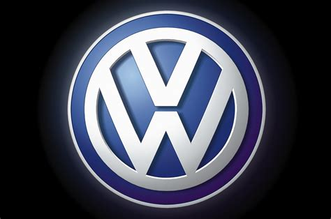 imagenes animadas vw vw case shows need for more and bigger government crooks