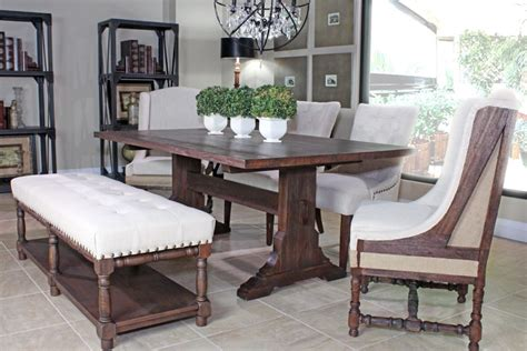Mor Furniture Dining Tables Engaging Mor Furniture For Less The Living Room Less Sets Mor Home Mor Furniture Dining