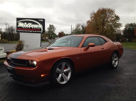 fast and furious 6 dodge challenger vin diesel dodge 2011 dodge challenger srt8 coupe from