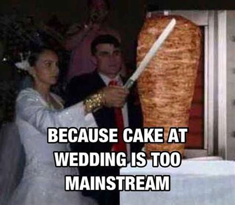 Wedding Meme - 25 funniest wedding meme pictures and images