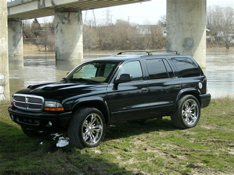 jeep durango 2008 2003 dodge durango slt 4x4 dodge colors