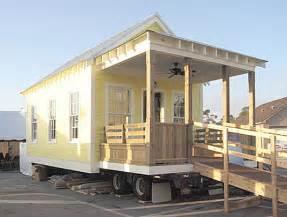 Katrina Homes katrina cottage inhabitat sustainable design innovation eco