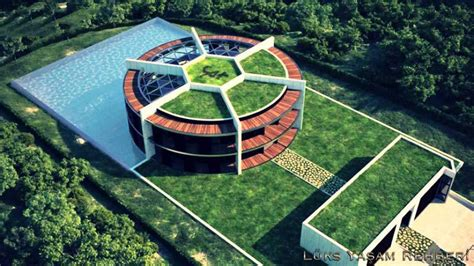 top  extravagant mansions  footballers