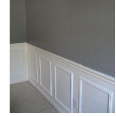 Wainscoting Prices by Wainscoting Rumah Perabot Home D 233 Cor Di Carousell