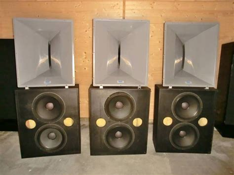 altec lansing a6 theatre speakers my photo gallery
