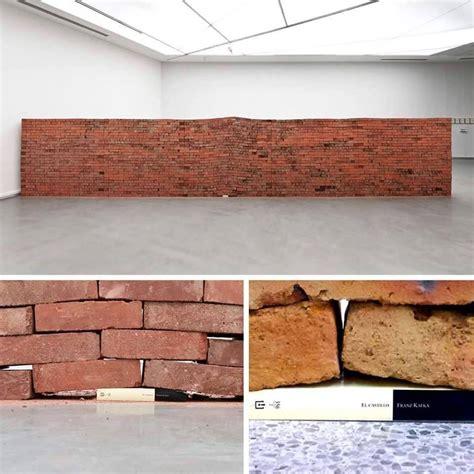 impact a safeguard novel books el impacto de un libro noticieroenfoque