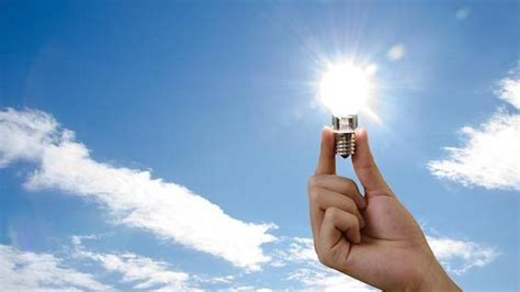 generar energ 237 a solar en pl 225 stico y en textil